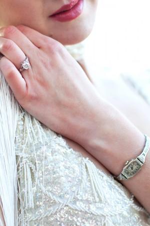 Vintage-Silver-Watch