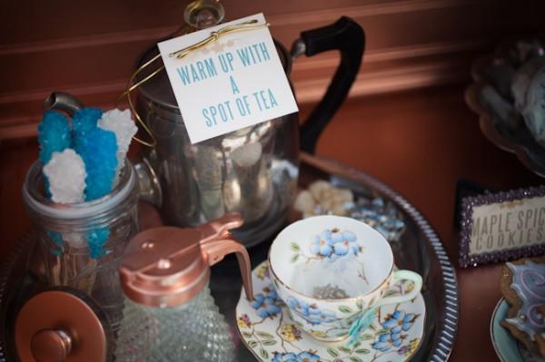 Vintage-Tea-Station-1