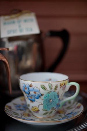 Vintage-Tea-Station-2