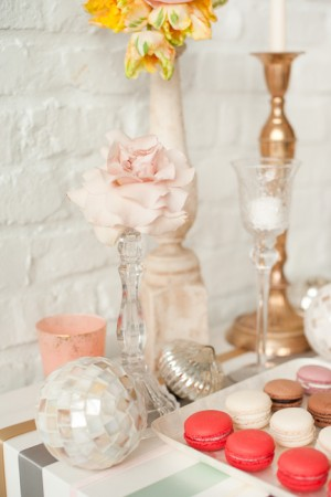 Vintage-Vases