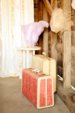 Vintage-Wedding-Decor1