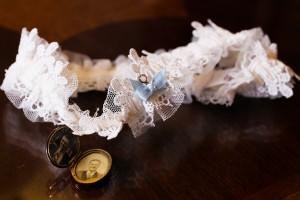 Vintage-Wedding-Garter