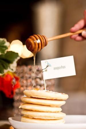 Wedding-Breakfast-Pancakes