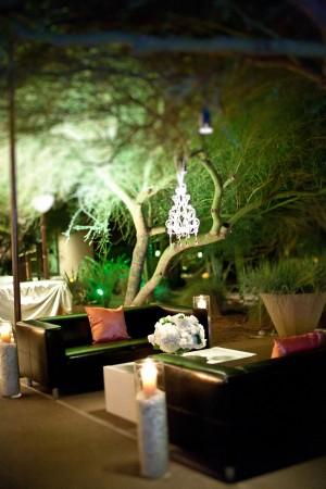 Wedding-Lounge-Area