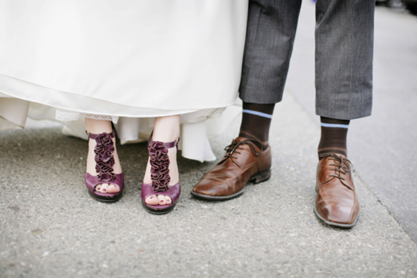 Wedding-Shoe-Shot