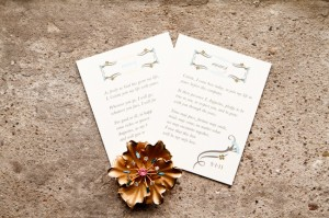 Wedding-Vow-Cards1