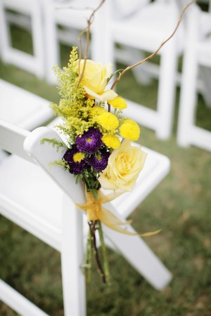 Wildflower-Chair-Bouquet