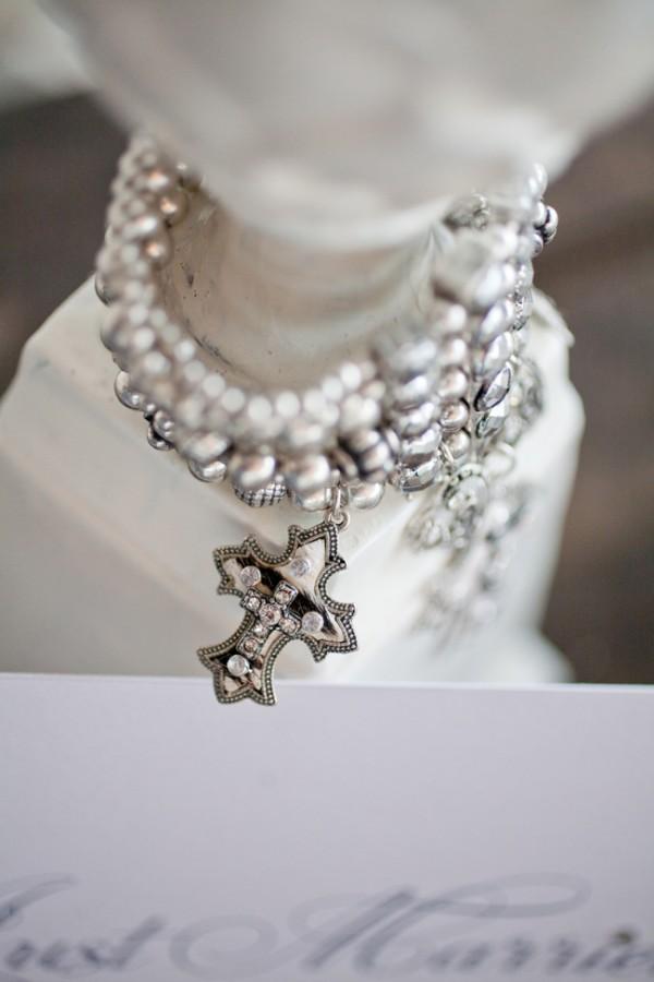 charm-bracelet-decor