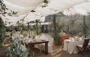 european-herb-wedding-inspiration