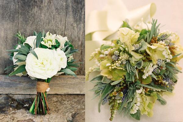 herb-bouquet