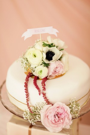 rose-cake-flower-cake-topper