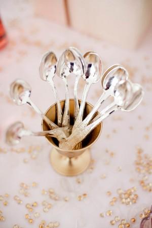 vintage-spoons
