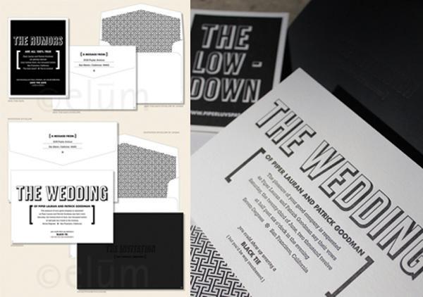 2-elum-type-confidential-invitation