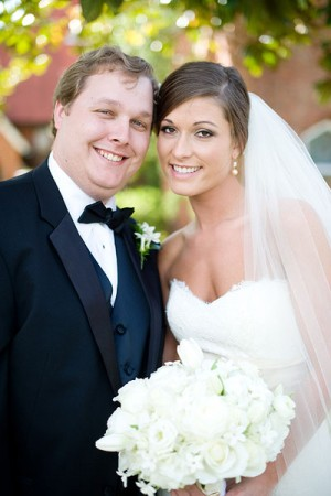Alabama-Wedding-Gresham-Photography-1