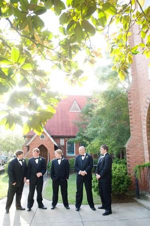 Alabama-Wedding-Gresham-Photography-2