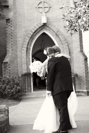 Alabama-Wedding-Gresham-Photography-3