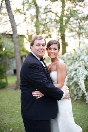 Alabama-Wedding-Gresham-Photography-4