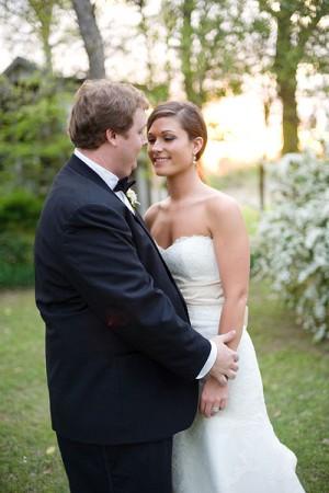 Alabama-Wedding-Gresham-Photography-5