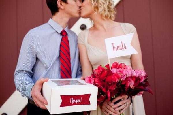 All-American-Wedding-Ideas-1