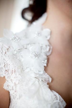 Allure-Bridals-Gown