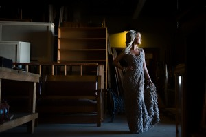 Anthropologie-Inspired-Silver-Wedding-Ideas-3