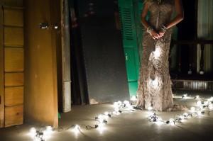 Anthropologie-Inspired-Silver-Wedding-Ideas-6