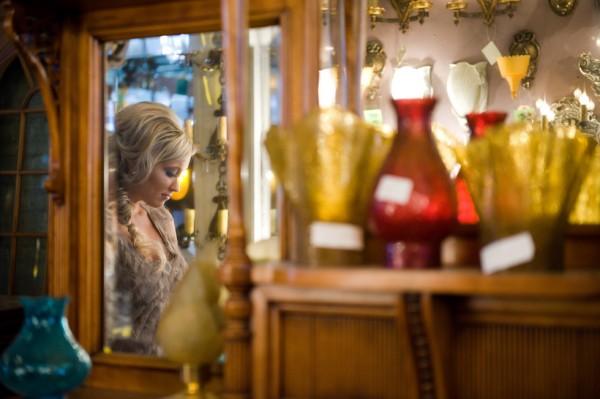 Antique-Store-Wedding-Ideas