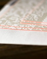 Bella-Figura-lush-letterpress-edging-2