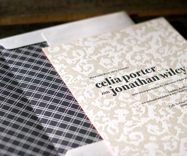 Bella-Figura-lush-letterpress-edging