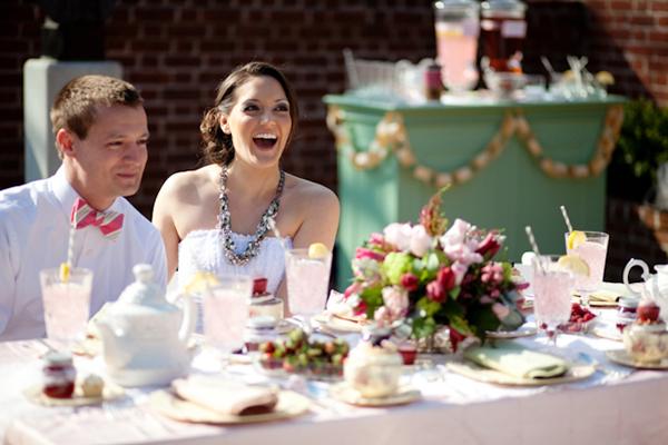 Berry-Pink-Brunch-Wedding-Ideas
