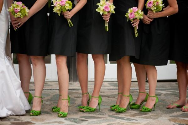 cohasset massachusetts wedding davis photography