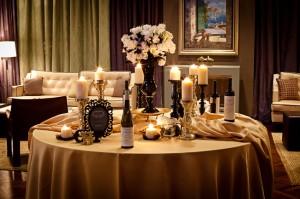 Black-and-Gold-Wedding-Ideas
