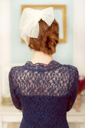 Blue-Lace-Gown