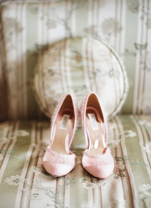 Blush-Colored-Shoes