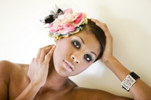 Bridal-Headpieces-1