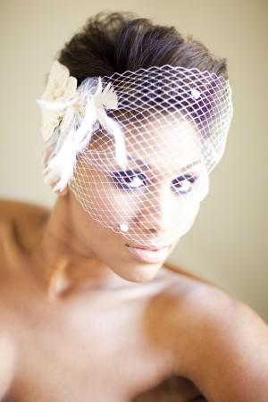 Bridal-Headpieces-2