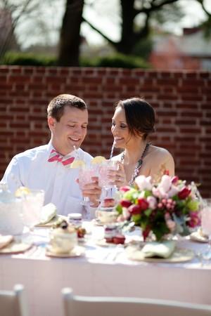 Brunch-Wedding-Ideas