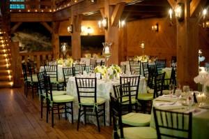 Candlelight-Barn-Wedding-Reception