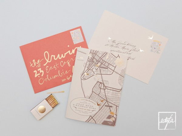 Cheree-Berry-Invitations