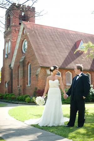 Classic-Alabama-Wedding