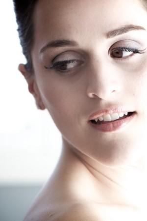 Classic-Bridal-Makeup-Look