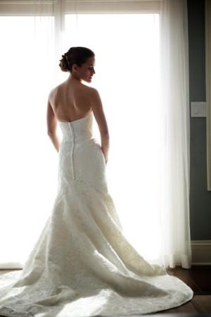 Classic-Downtown-Chicago-Wedding-Simply-Jessie-1