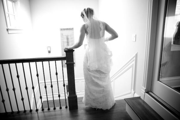 Classic-Downtown-Chicago-Wedding-Simply-Jessie-5
