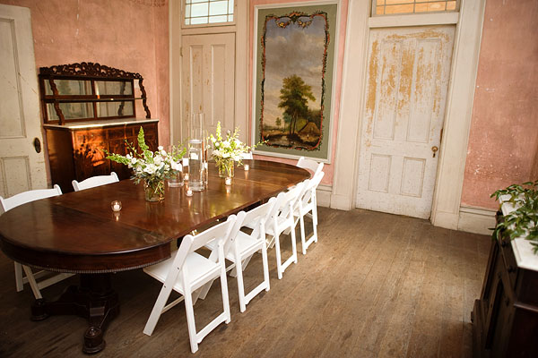 Classic-Southern-Mansion-Wedding