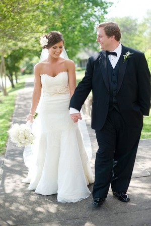 Classic-Southern-Wedding