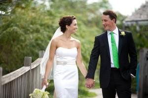 Cohasset-MA-Wedding-Jennifer-Davis-Photography-2