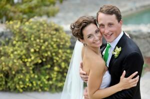 Cohasset-MA-Wedding-Jennifer-Davis-Photography-3