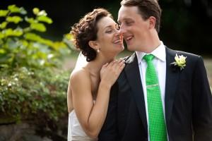 Cohasset-MA-Wedding-Jennifer-Davis-Photography-7