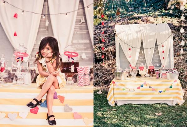 Colorful-DIY-Wedding-Drink-Station