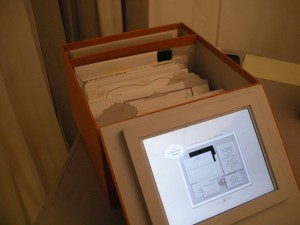 Lettered-Olive-iPad